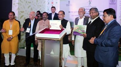 1000-mandis-will-be-linked-with-e-nam-by-2020-says-indian-agri-minister-english.jpeg