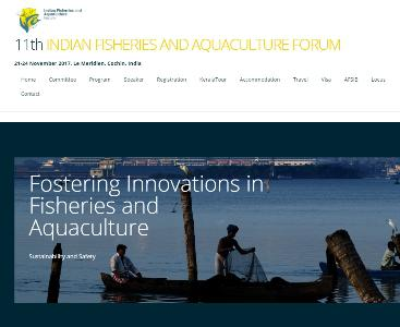 11th-indian-fisheries-and-aquaculture-forum-to-kick-off-from-nov-21-24-2017-english.jpeg