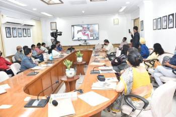 4th-india-agricultural-outlook-forum-2020-webinar-inaugurated-by-parshottam-rupala-english.jpeg
