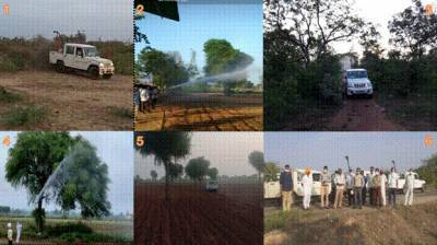 aerial-spraying-capacity-strengthened-for-anti-locust-operations-says-agri-ministry-english.jpeg