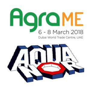 agrame-inks-partnership-with-aqua-norenter-english.jpeg