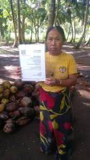 agri-department-working-to-identify-traditional-organic-areas-into-certified-organic-production-hubs-english.jpeg