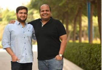 agri-inputs-b2b-marketplace-agrim-raises-usd-2m-in-seed-funding-from-omnivore-india-quotient-and-accion-venture-lab-english.jpeg