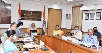 agri-minister-addresses-sixth-meeting-with-sco-member-states-to-empower-farmers-english.jpeg