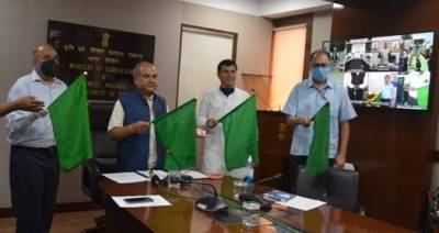 agri-minister-flags-off-south-indias-first-and-countrys-2nd-kisan-rail-between-anantapur-and-new-delhi-english.jpeg
