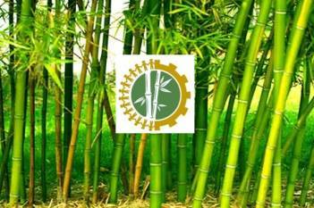 agri-minister-launches-22-bamboo-clusters-in-nine-states-english.jpeg