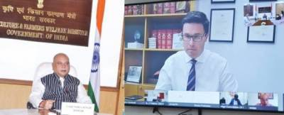 agri-minister-reviews-collaboration-in-virtual-meet-with-australian-counterpart-english.jpeg