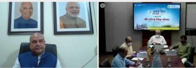 agri-minister-urges-fasal-bima-yojana-expansion-on-crop-insurance-week-english.jpeg