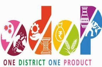 agri-ministry-finalizes-products-for-one-district-one-focus-product-english.jpeg