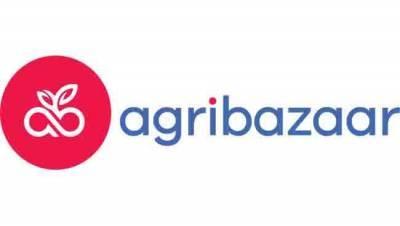 agribazaar-brings-agri-mandi-to-the-farmers-doorstep-english.jpeg