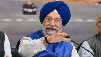 agriculture-and-farmers-welfare-budget-up-more-than-six-times-in-the-past-six-years-says-hardeep-s-puri-english.jpeg