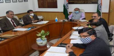 agriculture-minister-inaugurates-honey-farmer-producer-organizations-by-nafed-english.jpeg