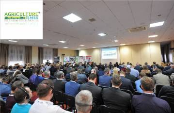 agritimes-partnering-with-global-poultry-web-congress-english.jpeg