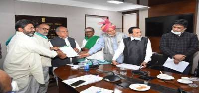 all-india-kisan-coordination-committee-release-statement-supporting-farm-bills-after-meeting-agri-minister-english.jpeg