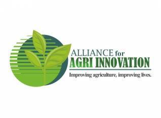 alliance-for-agri-innovation-celebrates-25-years-of-growing-gm-crops-english.jpeg