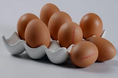 alltech-collaborate-with-tumen-shuvuut-to-enrich-eggs-in-mongolia-english.jpeg