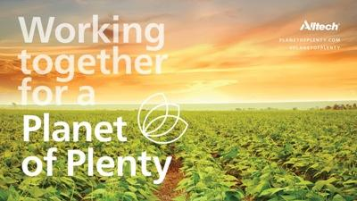 alltech-commits-to-working-together-for-a-planet-of-plenty-english.jpeg