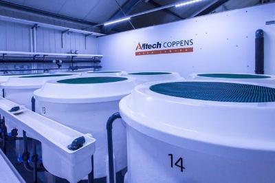 alltech-coppens-aqua-centre-becomes-companys-fourth-bioscience-center-english.jpeg
