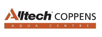 alltech-coppens-international-opens-new-aquaculture-research-centre-english.jpeg