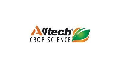 alltech-crop-science-attains-organic-certification-english.jpeg