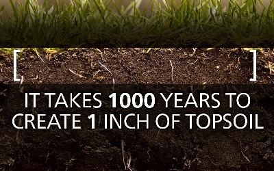 alltech-crop-science-stresses-the-importance-of-a-healthy-agribiome-on-world-soil-day-english.jpeg