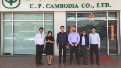 alltech-opens-office-in-cambodia-english.jpeg