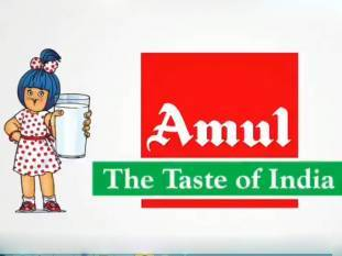 amul-consolidated-turnover-crosses-inr-52-000-cr-during-2019-20-fy-english.jpeg