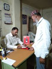 amul-installs-micro-atm-to-pay-dairy-farmers-at-their-doorsteps-english.jpeg