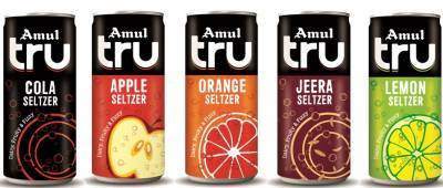 amul-launches-its-first-seltzers-in-india-english.jpeg