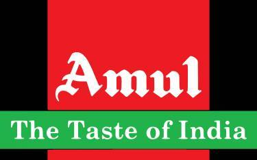 amul-wins-a-trademark-case-in-canada-indeed-utterly-butterly-delicious-english.jpeg
