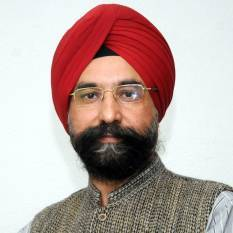 amuls-rs-sodhi-elected-as-md-at-international-dairy-federation-english.jpeg