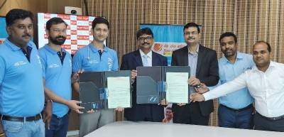 aquaconnect-inks-pact-with-bank-of-baroda-formal-credit-to-over-15-mn-fish-farmers-on-the-cards-english.jpeg