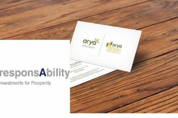 arya-collateral-warehousing-services-raises-debt-funding-from-responsability-english.jpeg
