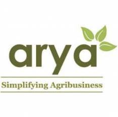 arya-partners-with-state-bank-of-mauritius-to-fortify-its-presence-in-commodity-financing-english.jpeg