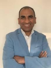 ashish-dobhal-appointed-new-upls-india-regional-director-english.jpeg