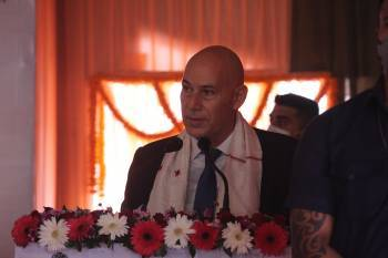 assam-cm-lays-foundation-of-the-first-indo-israeli-centre-of-excellence-for-vegetables-english.jpeg