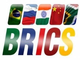 ayush-organized-webinar-for-brics-countries-traditional-medicinal-products-english.jpeg