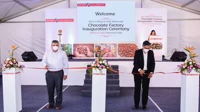 barry-callebaut-opens-its-new-chocolate-factory-in-maharashtra-english.jpeg