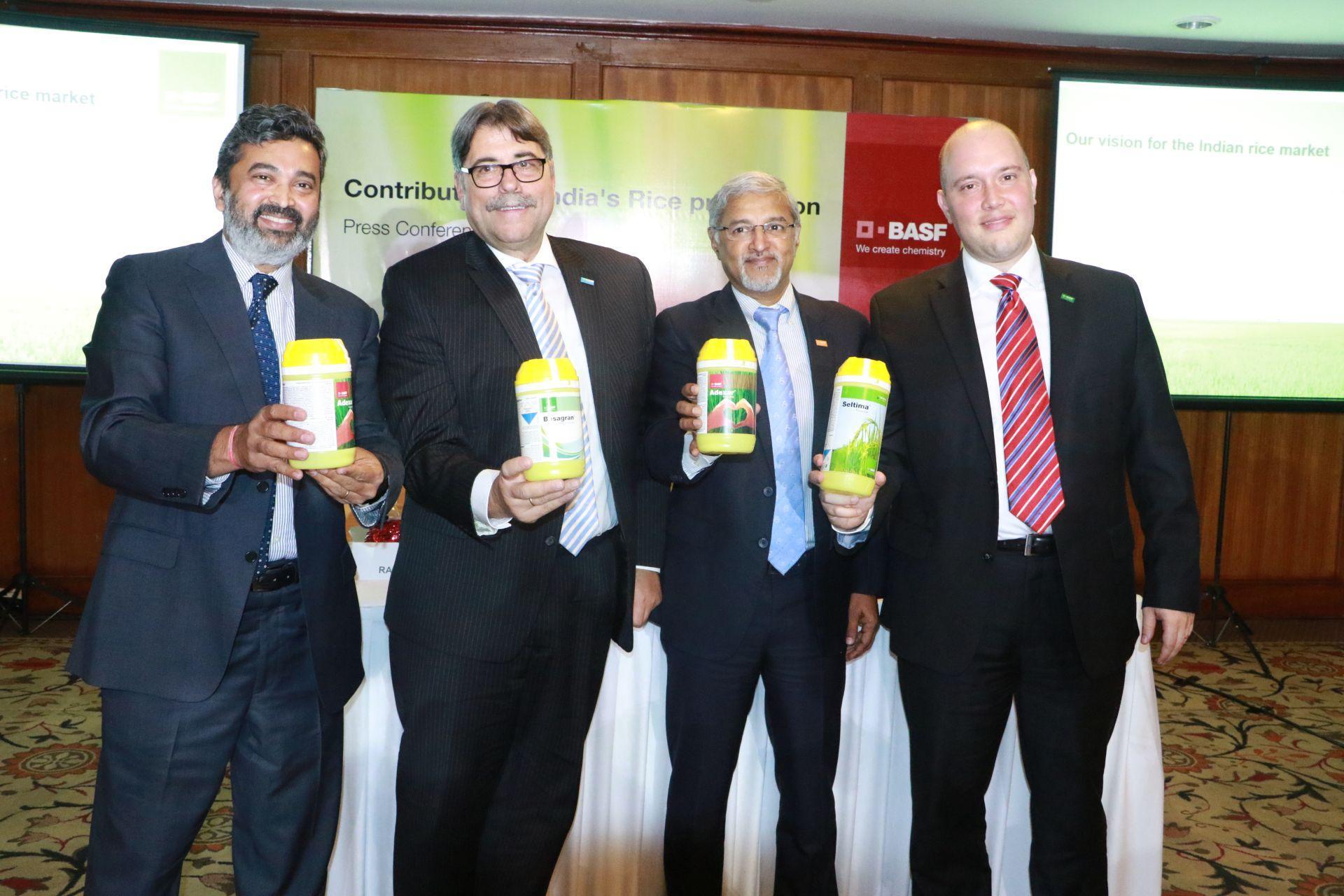 basf-enters-india-crop-protection-market-english.jpeg