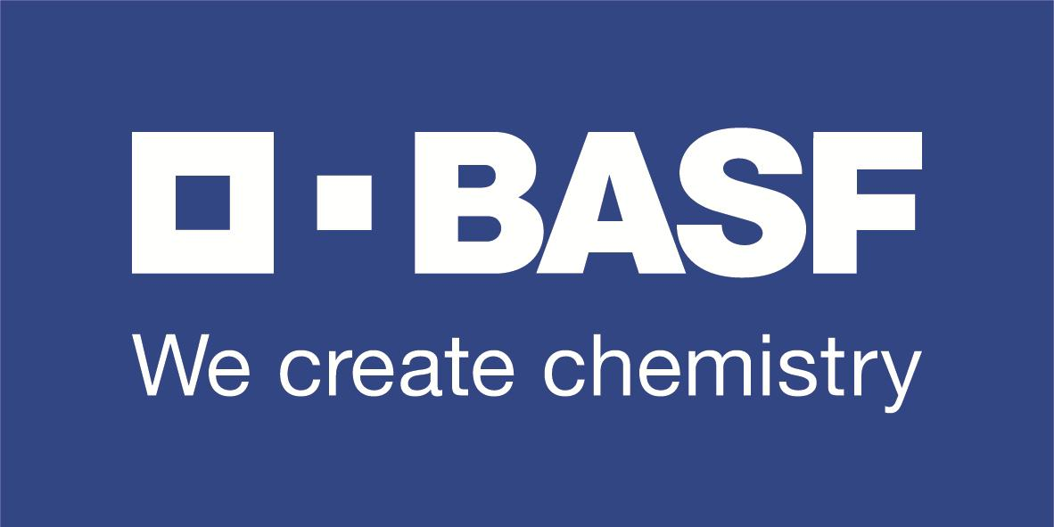 basf-inks-pact-with-vital-therapeutics-introduces-nutritional-solutions-enhancing-poultry-vitality-in-south-asia-english.jpeg