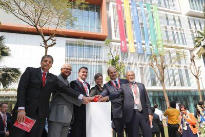 basf-rsquo-s-biggest-asia-pacific-randd-innovation-campus-inaugurated-in-india-english.jpeg
