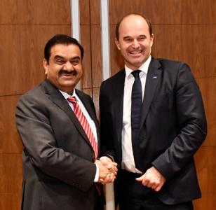 basf-sign-mou-with-adani-to-evaluate-investment-in-acrylics-value-chain-in-mundra-english.jpeg