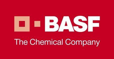 basf-signs-distribution-agreement-with-avitech-nutrition-english.jpeg