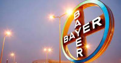 bayer-announces-extended-support-and-relief-measures-for-indias-fight-against-covid-19-english.jpeg