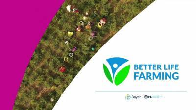 bayer-expands-better-life-farming-initiative-in-india-english.jpeg