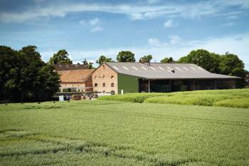 bayer-launches-decarbonization-program-for-agriculture-in-europe-english.jpeg