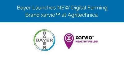 bayer-launches-new-digital-farming-brand-xarvio-english.jpeg