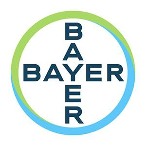 bayer-mitsui-chemicals-agro-sign-license-agreement-for-novel-fungicide-english.jpeg