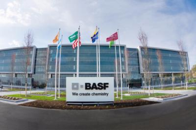 bayer-opens-state-of-the-art-seed-processing-facility-in-ukraine-english.jpeg