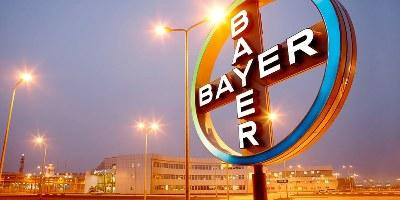 bayer-outlines-its-vision-for-the-future-of-agriculture-english.jpeg